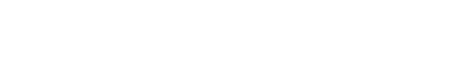 Logo Megadruk wit