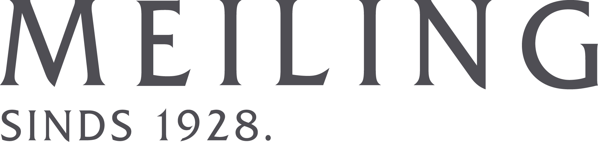 logo_sinds1928_wit
